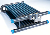 AAE Heat Exchanger