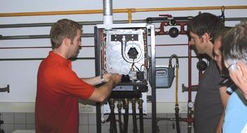 Magnificent Slider Allied Engineering Super Hot Boilers Wiring 101 Relewellnesstrialsorg